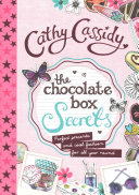 The Chocolate Box Secrets