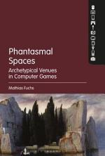 Phantasmal Spaces