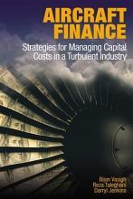 Aircraft Finance PDF