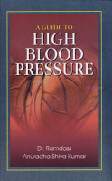 A Guide to High Blood Pressure PDF