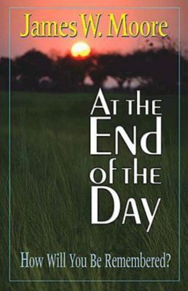 Download At the End of the Day Book