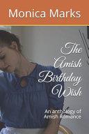 The Amish Birthday Wish PDF