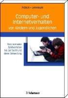 Computer und Internet erobern die Kindheit PDF