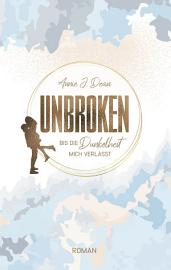 Unbroken PDF