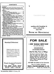 Municipal World PDF