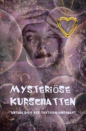 Mysteri  ser Kurschatten PDF