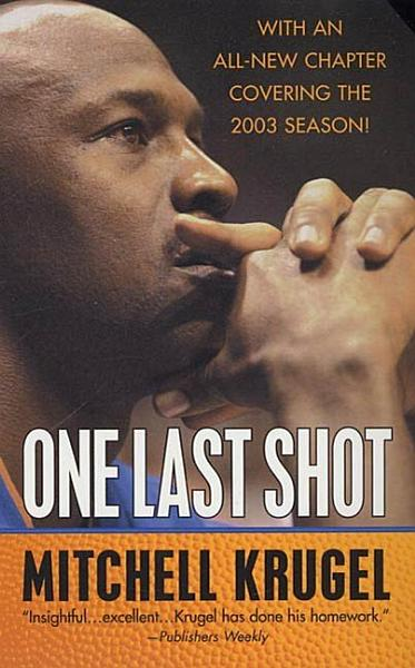 Download One Last Shot Book