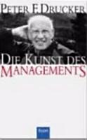 Die Kunst des Managements PDF
