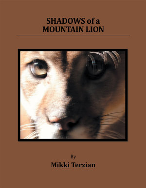 Shadows of a Mountain Lion
