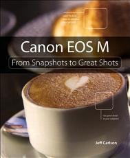 Canon EOS M PDF