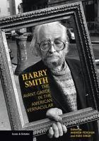 Harry Smith PDF