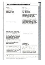 Die Gruppe 47 PDF