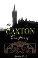 The Caxton Conspiracy PDF