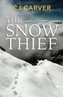 The Snow Thief PDF