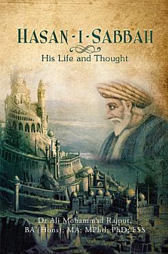 Hasan i Sabbah PDF