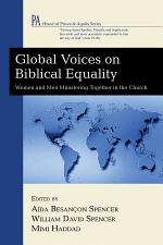 Global Voices on Biblical Equality