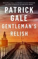 Gentleman s Relish PDF