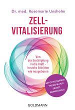 Zell Vitalisierung PDF