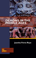 Demons in the Middle Ages PDF