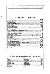 Gazetteer and Business Directory of Ulster County, N.Y. for 1871-2