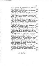 Memorias de la Sociedad Económica: Volumen 2