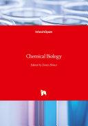 Chemical Biology PDF