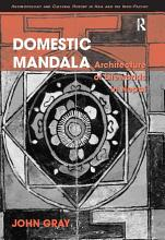 Domestic Mandala PDF
