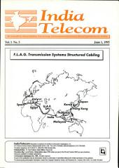 India Telecom Monthly Newsletter
