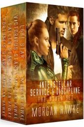 Interstellar Service & Discipline: The Boxed Set