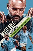Mastering the Premier League PDF
