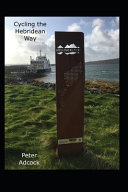 Cycling the Hebridean Way