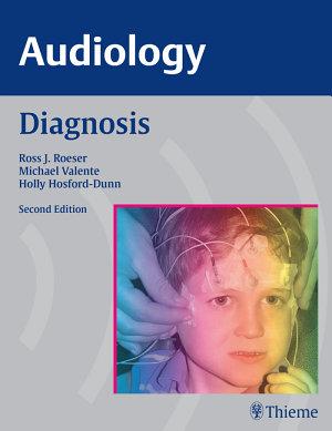 AUDIOLOGY Diagnosis PDF