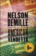 American Vendetta PDF
