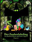 Der Zauberlehrling PDF