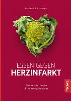 Essen gegen Herzinfarkt PDF