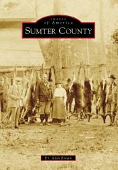 Sumter County