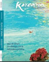 Koreana 2016 Summer (Spanish)