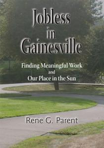Jobless in Gainesville PDF