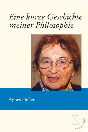 Eine kurze Geschichte meiner Philosophie PDF