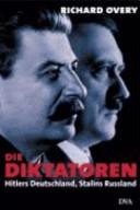 Die Diktatoren PDF