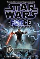 Star Wars  The Force  Unleashed PDF