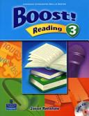 Boost Reading Stu PDF