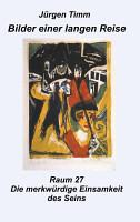Raum 27 Die merkw  rdige Einsamkeit des Seins PDF
