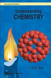 Understanding Chemistry