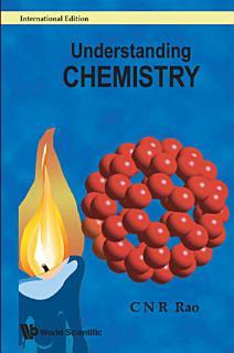 Understanding Chemistry Book