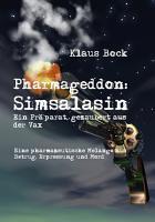 Pharmageddon PDF