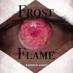 Frost & Flame