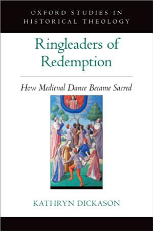 Ringleaders of Redemption PDF