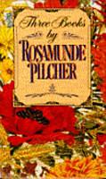 Three Books by Rosamunde Pilcher PDF