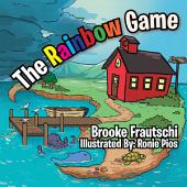 The Rainbow Game